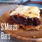 grain-free-gluten-free-smores-bars