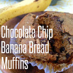 grain-free-gluten-free-chocolate-chip-banana-bread-muffins