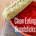 clean-eating-gluten-free-grain-free-breadsticks