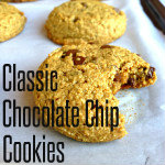 grain-free-gluten-free-chocolate-chip-cookies