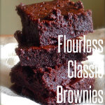 ClassicBrownies1-150x150
