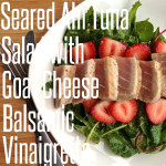 ahi-tuna-salad-balsamic