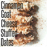 cinnamon-goat-cheese-dates