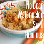 no-bean-watermelon-seed-hummus