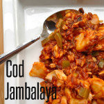 jambalaya1-150x150