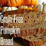 pumpkinbread4-150x150