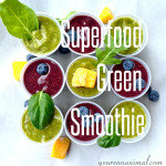 superfood-green-smoothie