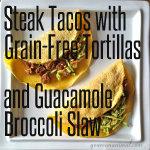 tacos13-150x150