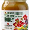 Madhava-Natural-Sweeteners-Organic-Very-Raw-Honey-078314002201