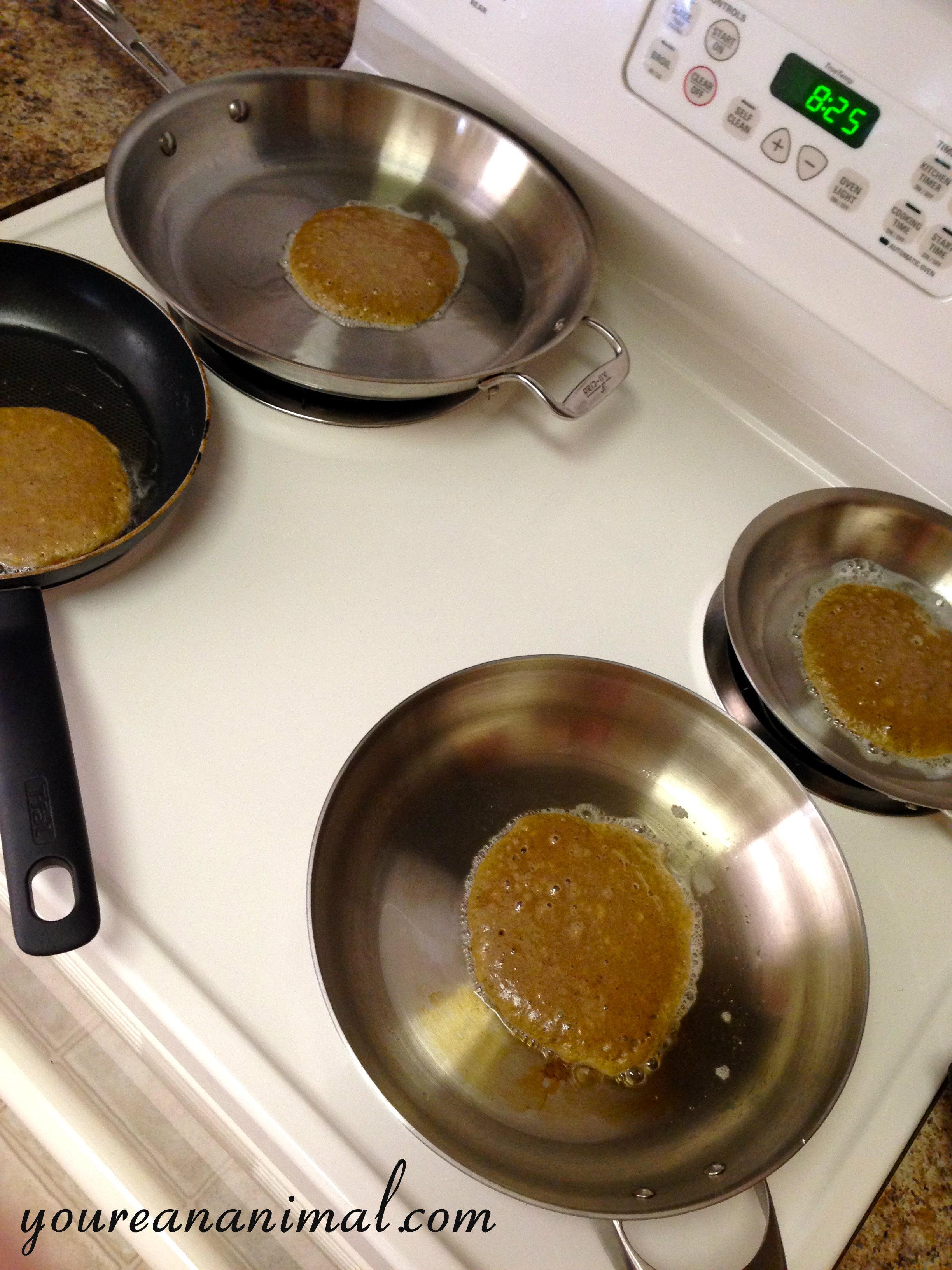 pancakes20