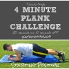 plank1.jpg