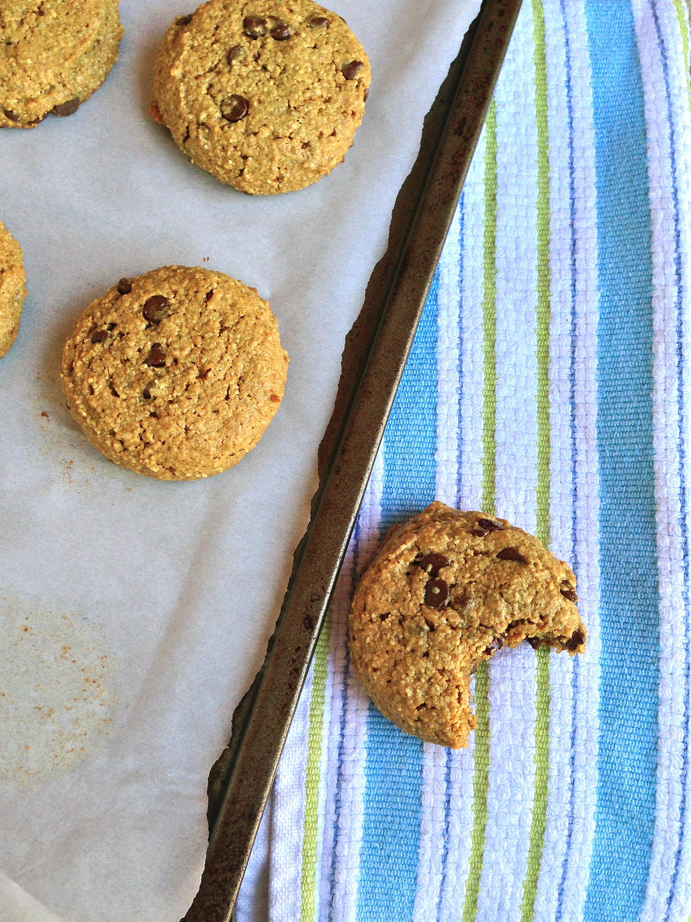 CCcookies13