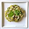 quinoa7tagged