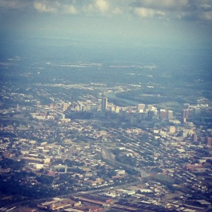 Richmond-Virginia-skyline