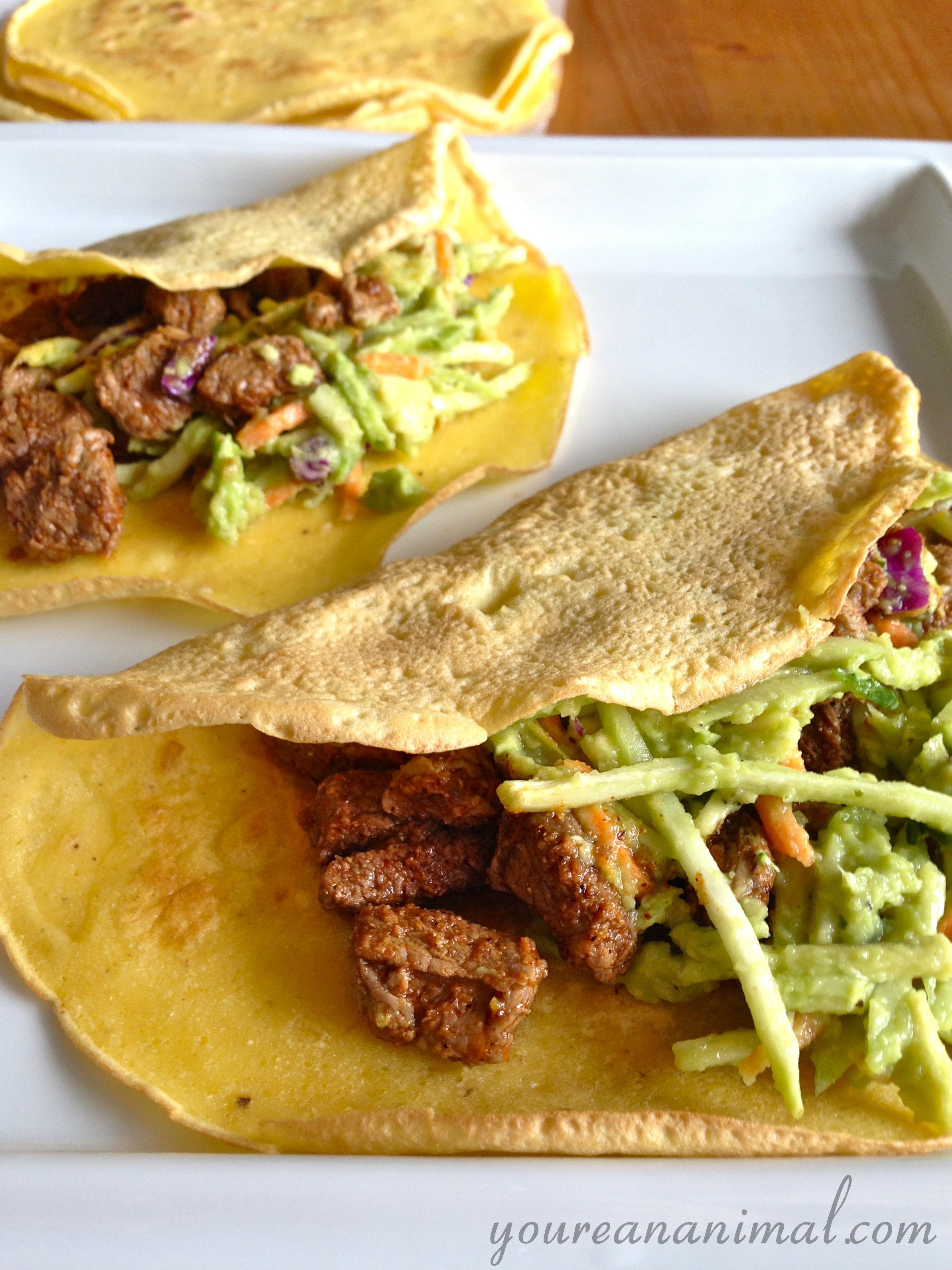 tacos15