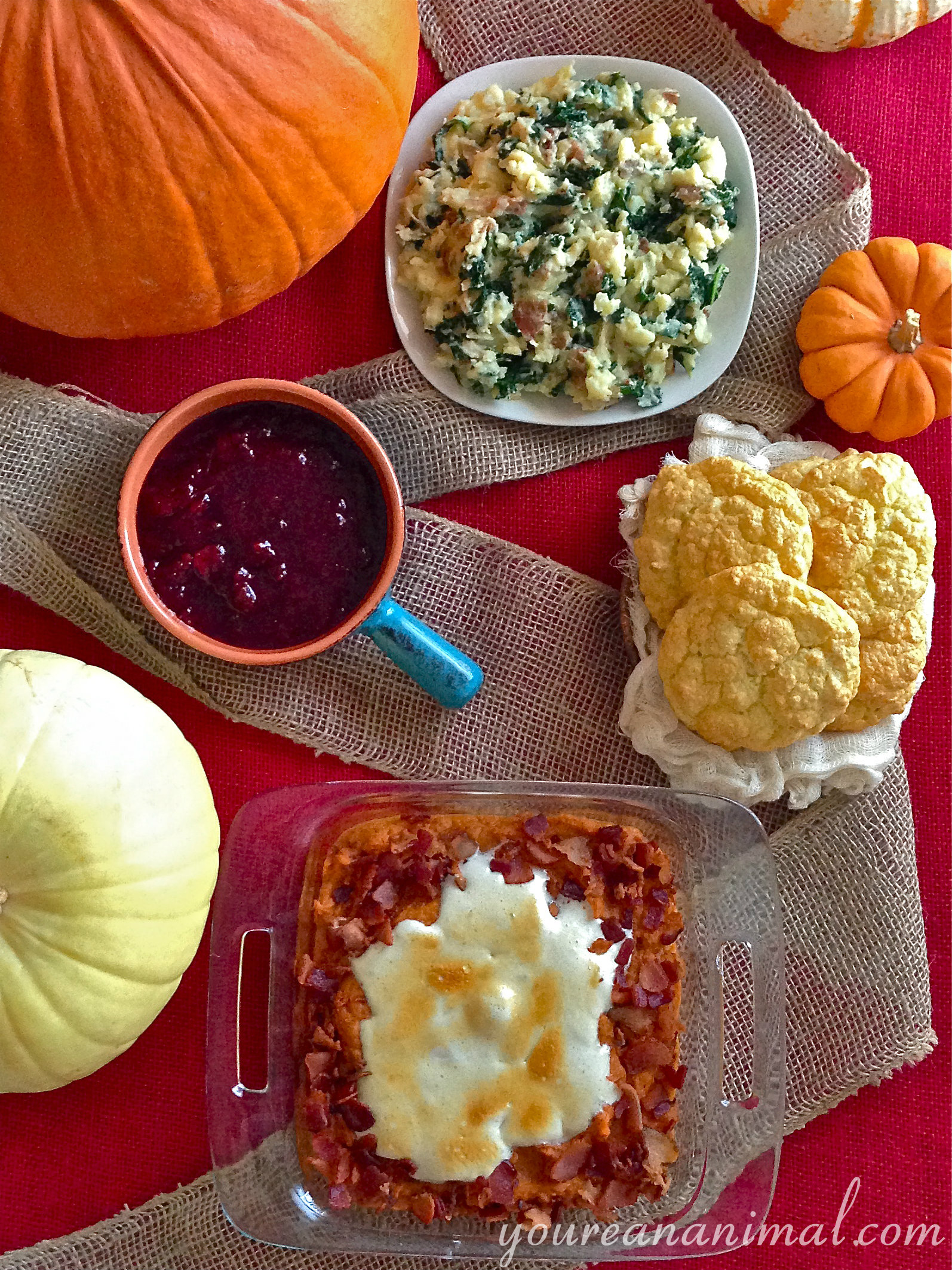 Cranberry Sauce With Pinot Noir Recipes — Dishmaps