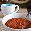 no-bean-chili